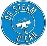 Dr Steam Clean