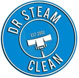 Dr Steam Clean
