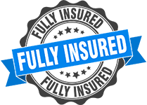 stock-vector-fully-insured-stamp-sticker-seal-round-grunge-vintage-ribbon-fully-insured-sign-558082675