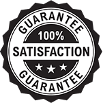 stock-vector--percent-satisfaction-guarantee-icon-in-black-color-and-transparent-background-1189206199